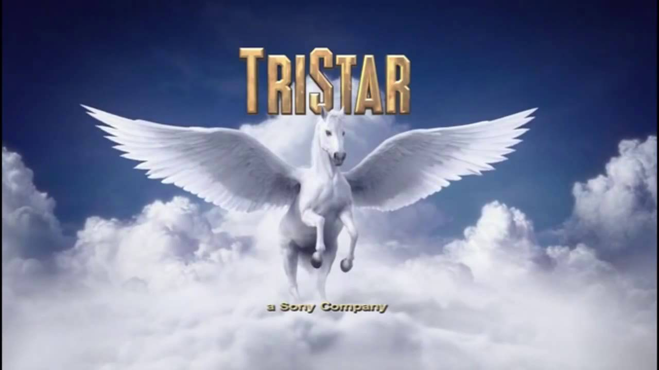 Tristar Utv Motion Pictures Amblin Entertainment Red
