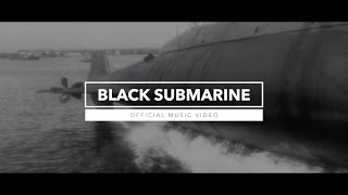 Coone - Black Submarine
