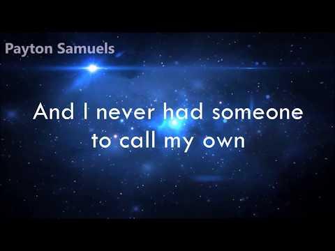 Marshmello ft Khalid - Silence (Codeko Remix) Lyrics