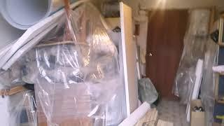 видео Стеклим балкон
