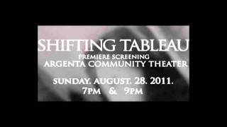 Shifting Tableau Trailer - Team AR Times - 48 HR Film Festival