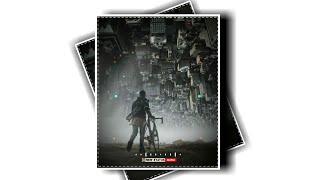 ❤New Alone Whatsapp Status   Sad hindi WhatsApp status   New Unplugged Song Status  Sad status video