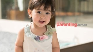 Dad We Love: Hayden Kho - The day Scarlet was born