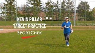 Sport Chek | Pillar vs. Cake #Canada150