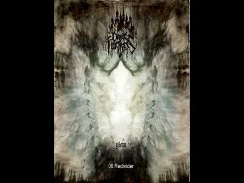 Dark Fortress - Ylem (Full Album)