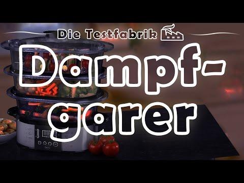 ♨️-dampfgarer-/-steamer-test-–-🏆-top-3-dampfgarer-/-steamer-im-test