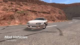 official-vehicles-vs-mods-vs-russian-mods