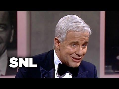 The Sinatra Group - Saturday Night Live