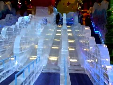 ICE at Gaylord National Harbor (trimmed).mp4