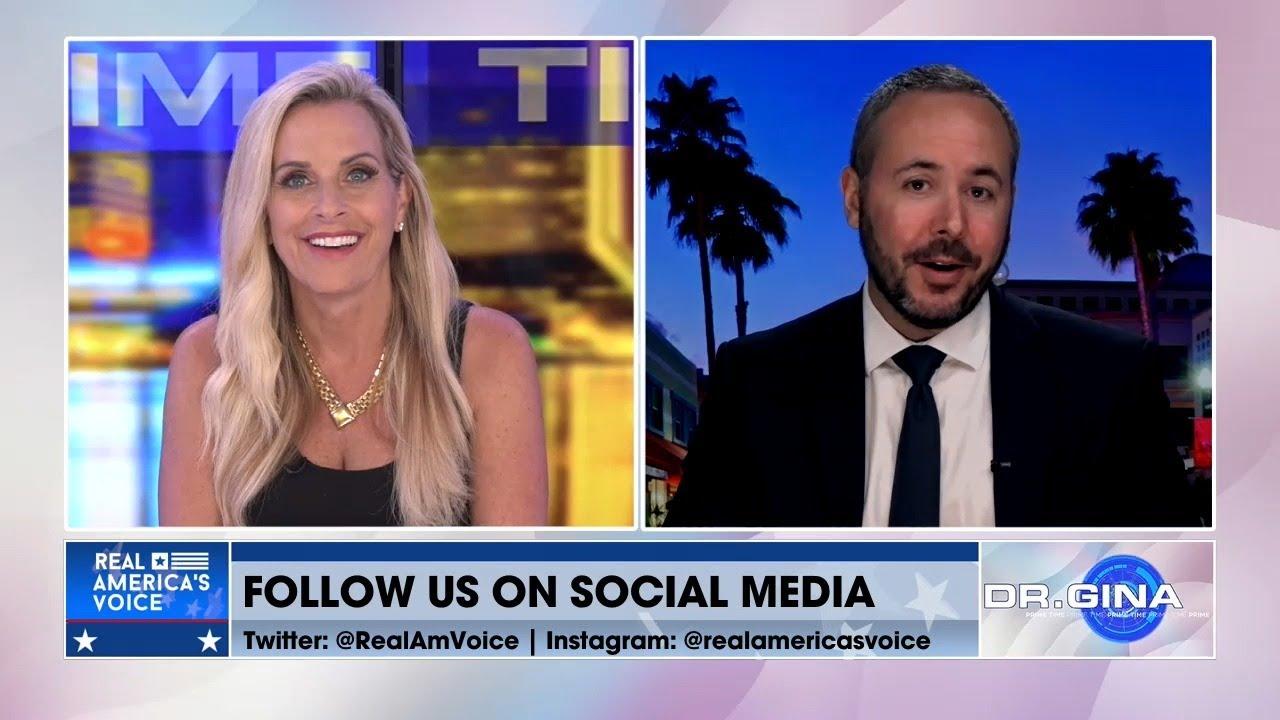 Karyn Turk asks Evan Turk, Esq: is corruption motivating Britney Spears's conservatorship?