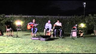 Video Oasis - Dont Look Back In Anger (Cover by Trio Acustico) download MP3, 3GP, MP4, WEBM, AVI, FLV Juni 2018