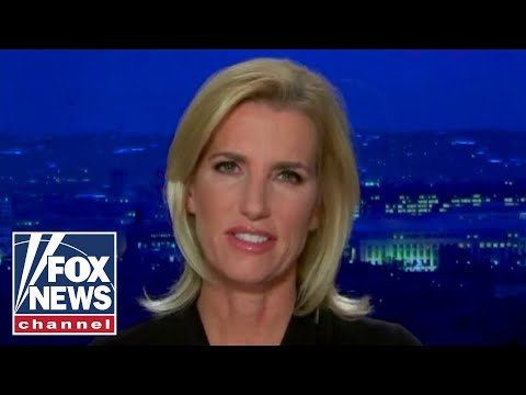 Ingraham: Here's why this show's Ro Khanna interview enraged the far-left