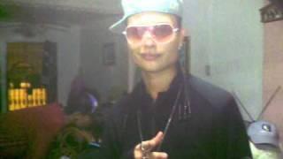 DESDE QUE TE VI (NEW TEAM) SONICO STUDIO.wmv(Maqueta)(Promocional2011)