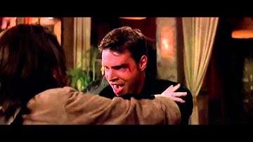 Scream 3 (2000) Final Terms