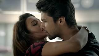 Zaroori Tha Whatsapp sad song for break up lovers