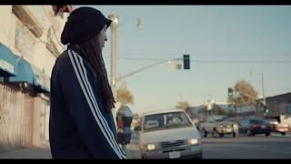 Sultan + Shepard - American Dream - Echoes of Life - Pre-Roll