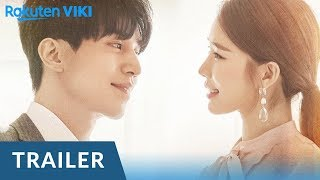 TOUCH YOUR HEART  - OFFICIAL TRAILER | Lee Dong Wook, Yoo In Na, Lee Sang Woo, Son Sung Yoon