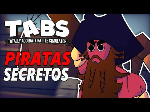 batalha-de-piratas-secretos-totally-accurate-battle-simulator-tabs