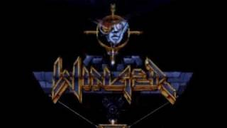 Under One Condition (Original Version) - Winger