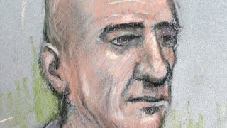 Police face questions over serial killer case