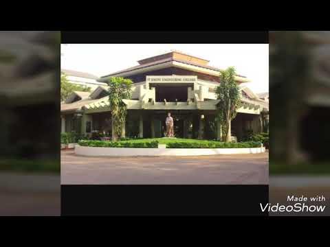 St Joseph Engineering College Dhan Utsav ESR-2017