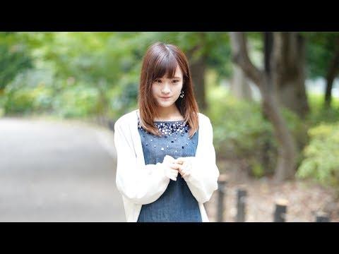 コレサワ - SSW(歌:片瀬萌南)