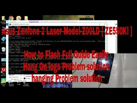 asus-zenfone-2-laser-model-z00ld-[-ze550kl-]-flashing-full-guide-easily-flash-hang-on-logo-solution
