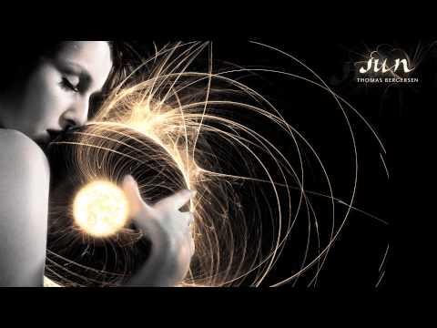 Thomas Bergersen - Fearless (Sun)