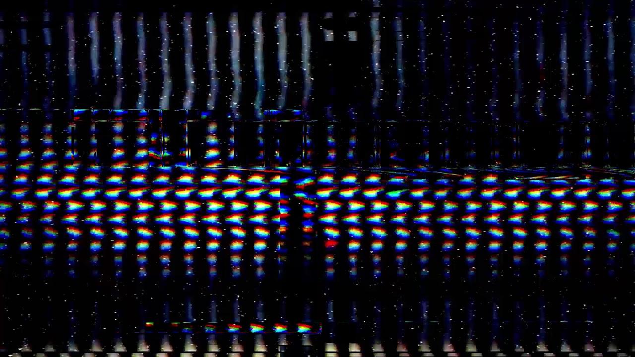 эти фотоэффект экран компьютера самолет