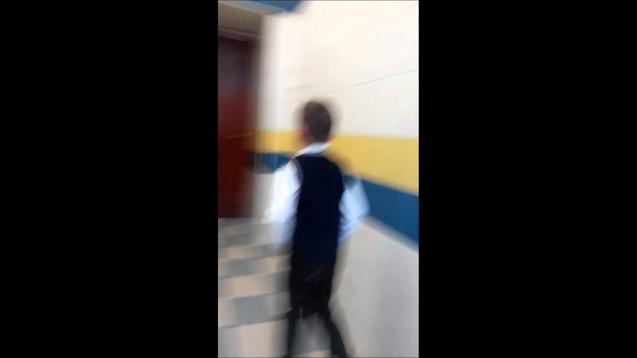 Школьники писяюг видео фото 385-873