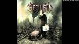 Watch Requiem Isolated video