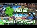 APLICACIONES PARA SORPRENDER A TUS AMIGOS ! - YouTube