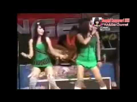 Full Album Dangdut Hot Koplo Terbaru 2015