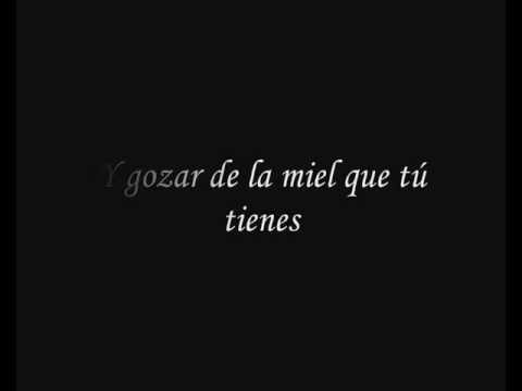 Diego Verdaguer-Todos mentimos (En vivo) (Letra).wmv