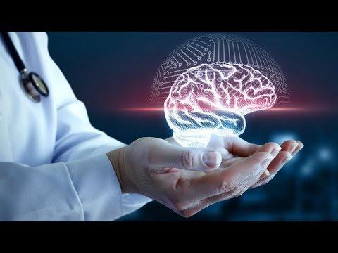 Web-conférence Bernard Michel BOISSIER - Votre cerveau au service de votre santé - Grâce