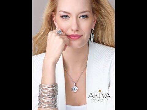 CMI Jewelry Showroom - REVIEWS - Raleigh, NC Jewelers