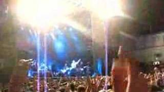 Flogging Molly - We will rock you