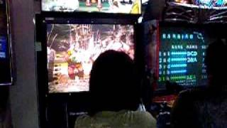 Game | Megamall Video Game Arcade tour | Megamall Video Game Arcade tour