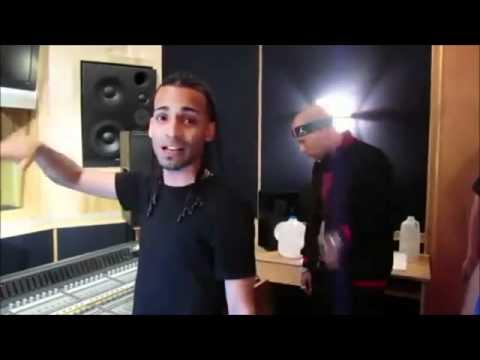 youtube com Llegamos a la disco Daddy Yankee Ft  Arcangel, De La Ghetto, Kendo Kaponi, Baby Rasta PREVIEW   YouTube
