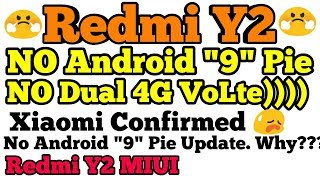 How To Enable Volte In Android