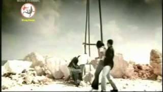 YouTube - Coklat - Luka Lama by; [alyyfian@yahoo.com].flv