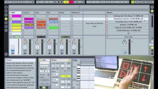 How to Midi Map Roland Spd-s In Ableton Live