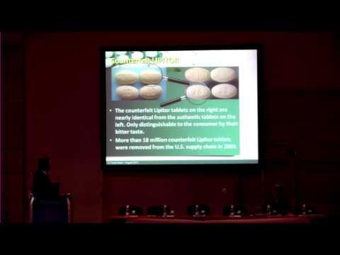 Tarek Kilani | UAE  | European Pharma Congress   2016 | Conferenceseries LLC