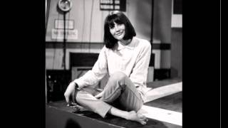 "Sandie Shaw - ""I Can"