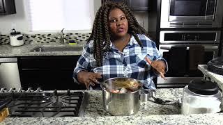 Holiday 2018 Trailer! - I Heart Recipes