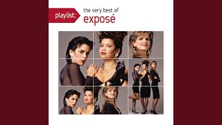 """Baixar Let Me Be The One (7"""" Version)"""