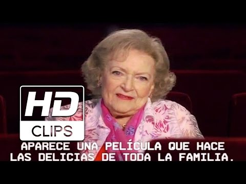 DEADPOOL | Las Chicas de Oro aprueban DEADPOOL | Ya en cines