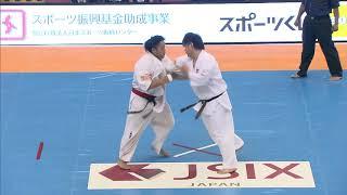 第50回全日本大会