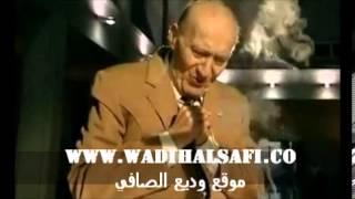 وديع الصافي المعجزة اغنية ليش يا ابني ليش طولت الغياب