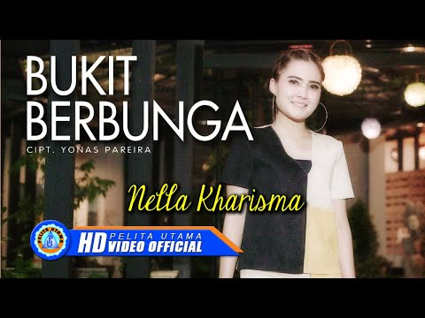 Download Nella Kharisma - BUKIT BERBUNGA      Mp4 baru